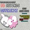 10 sekundi
