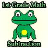 Matematika za prvi razred