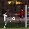 Četvrtfinale EURO 2012