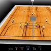 3D Košarka