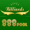 888 pool - Bilijar - Bill...