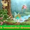 Prelepi snovi
