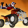 ATV Stunt