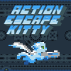 Akcija: Kitty u bekstvu