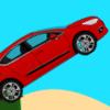 Adrenalinska vožnja