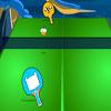 Avanturistički ping pong