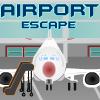 Bekstvo s aerodroma