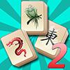 Višestruki mahjong