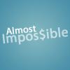Skoro nemoguće