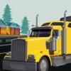 Americki kamion