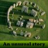 Neobična priča
