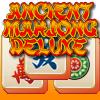 Antički Mahjong Deluxe