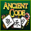 Ancient Code - Learn Chin...