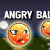 Ljute loptice
