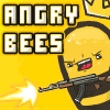 Ljute pčele