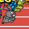 Životinjske olimpijske i...