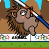 Životinjska olimpijada -...