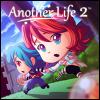 Drugi život