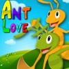 Zaljubljeni mravi