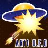 Anti NLO
