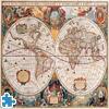 Anticka karta