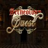Potraga jednog arhrologa