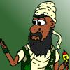 Pitajte Bin Ladena