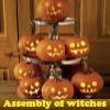 Skupština veštica
