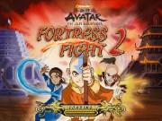 Avatar - Borba tvrdjava