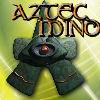 Astecki um 1
