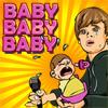 Justin Bieber postao otac