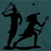 Bagataway - Fudbal na Ind...
