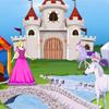Barbikin zamak