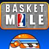 Otkaceni basket