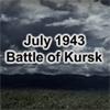 Bitka za Kursk