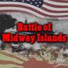 Borba za Midway Ostrva