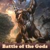Bitka Bogova