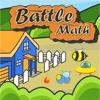 Matematicka bitka