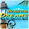 Prelepi snovi (igra razli...