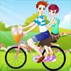 Ljubav na bicikli
