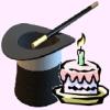 Rođendanski trik 2