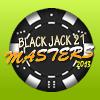 Black Jack 21 Masters 201...