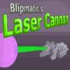 Laserski top
