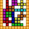 Tetris u boji 2