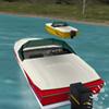 Trka čamcima