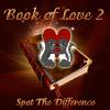 Ljubavna knjiga