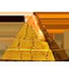 Egipatski hijeroglifi