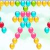 Bušenje balona