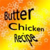 Pile na maslacu  - recept