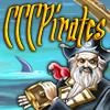 Blago pirata